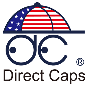Direct Caps Company